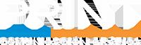 Imprenta Print | Comunicación Gráfica Logo